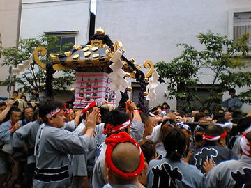 Ninomiya2