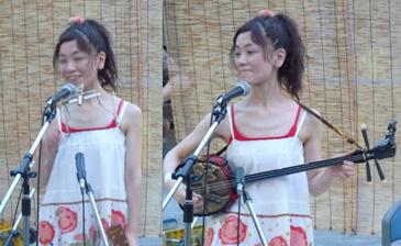 Itochin365